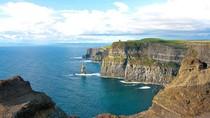 Video: Cliffs of Moher - Ireland