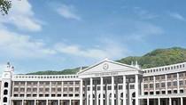 Nhiều trường danh tiếng coi Châu Á là 1 thị trường đầy hứa hẹn