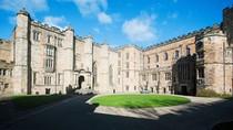 10 trường Đại học rẻ nhất nước Anh