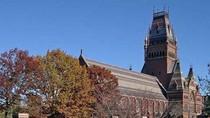 Những trường đại học đi tiên phong ở Mỹ