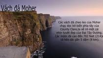 Bài dự thi số 103: Ireland - Đất nước của những điều thú vị