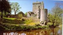 Bài dự thi số 106: Ireland - Nơi thắp lửa ước mơ tôi.