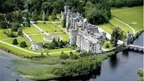 Bài dự thi số 110: Ireland - Miền đất cổ tích