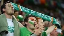 Bài dự thi số 114: Con người Ireland và sự thân thiện