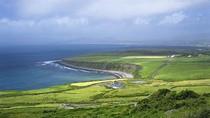 Bài dự thi số 112: Ireland - Điểm đến cho người yêu du lịch