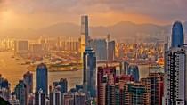 """10 kinh nghiệm """"dắt túi"""" khi du học Hồng Kông"""