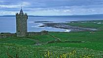 Bài dự thi số 119: Ireland này, tôi yêu bạn!