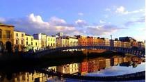 Bài dự thi số 159: Ireland - Như tôi hiểu