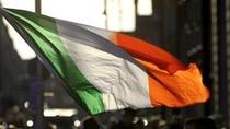 Bài dự thi số 171: Ireland – Bạn là thiên thần trong tôi