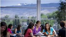 Những lý do nên chọn du học Singapore