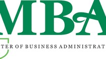 Những sai lầm thường gặp khi xin thư giới thiệu học MBA