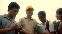 Vụ sạt lở đất ở Thái Nguyên: Thay đổi cách tìm kiếm nạn nhân mất tích
