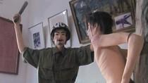 Rợn người cảnh 'nhồi da nấu thịt' tù binh Phú Quốc