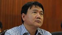 Công dân Thủ đô gửi tâm thư tới Bộ trưởng Thăng