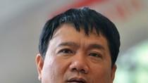 Bộ trưởng Thăng: Tôi trân trọng ý kiến của PGS.Văn Như Cương, nhưng...