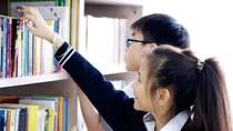 Trường trung học cần đáp ứng 5 chuẩn