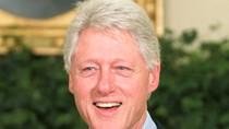 Bill Clinton đã học thế nào để trở thành Tổng thống?