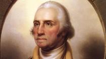 Con đường nào đưa George Washington trở thành Tổng thống?