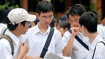 Nhờ thi hộ tốt nghiệp THPT sẽ bị cấm thi 1 đến 2 năm
