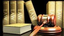 Quốc hội thông qua Luật Giáo dục Đại học