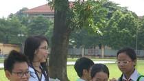 Giáo dục môi trường – Di sản thế giới UNESSCO cho học sinh THCS Hà Nội