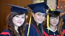Đại học Nguyễn Trãi - Nơi tạo nên những sinh viên tài năng