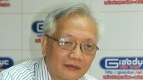 """TS. Nguyễn Tùng Lâm: """"Đừng bắt học sinh chui qua lỗ kim"""""""