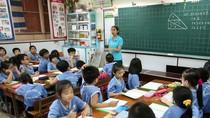 Chuyện buồn của HS tiểu học: Bố mẹ dạy một đằng, cô dạy một nẻo