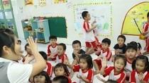 Thưởng Tết giáo viên cao nhất 20 triệu