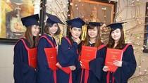 Trường đại học thứ 5 gửi phương án tuyển sinh riêng