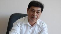 """""""Việt Nam chưa xây dựng xong chương trình đào tạo ngành điện hạt nhân"""""""