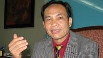 TS Nguyễn Tiến Luận: Tâm lý sính bằng cấp đang khiến Việt Nam tụt hậu!
