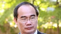 Quốc hội sắp bầu Phó Thủ tướng thay ông Nguyễn Thiện Nhân