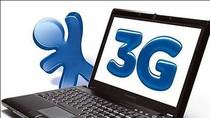 """Sắp công bố """"có hay không nhà mạng bắt tay tăng cước 3G"""""""