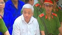 Vụ án Nguyễn Đức Kiên: 30 năm tù không ngắn với một đời người