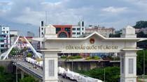 Trung Quốc ngang ngược, Việt Nam chịu đựng tới khi nào?