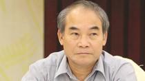 """Ông Nguyễn Vinh Hiển: """"Đỗ 99% là bình thường, ai muốn con mình trượt"""""""