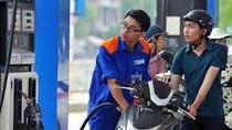 18h hôm nay, xăng dầu lại giảm giá