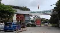 Doanh nghiệp nhà nước thuộc Hà Nội phải cổ phần hóa