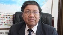 HH các trường Đại học, Cao đẳng Việt Nam và niềm tin đổi mới