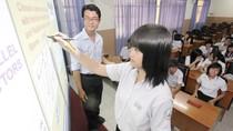 Thủ tướng quy định lĩnh vực ưu tiên dạy tiếng nước ngoài