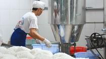 Hà Nội sẽ kiểm tra an toàn vệ sinh lao động 50 đơn vị, doanh nghiệp
