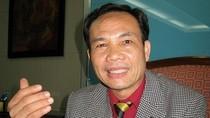 TS Nguyễn Tiến Luận: Tôi rất xúc động khi sắp tạm biệt VIPUA
