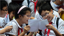 Cấm thi, ngành giáo dục Hà Nội nêu các tiêu chí xét tuyển vào lớp 6