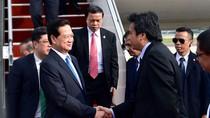 ASEAN ứng xử thế nào với những căng thẳng trên biển Đông?
