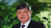 Thủ tướng bổ nhiệm nhân sự 3 đơn vị
