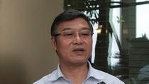 Nếu cố ý làm sai, cán bộ phải bỏ ra 7,2 tỷ đồng bồi hoàn cho ông Chấn