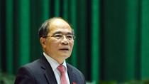 Trung Quốc đe dọa nghiêm trọng chủ quyền biển đảo Việt Nam