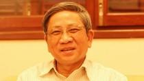 GS Nguyễn Minh Thuyết: Điểm thi có phải bí mật quốc gia đâu mà giấu?