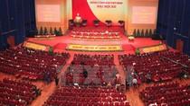 Dư luận nhân dân đánh giá cao nhân sự chủ chốt khóa XII của Đảng